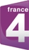 14-FRANCE4