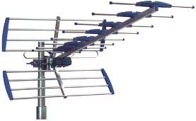 Antenne UHF