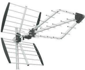 antenne yagi